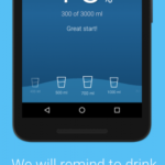 Water Balance drink healthily v1.6 [Paid] APK Free Download