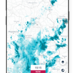 WeatherPro: Forecast, Radar & Widgets v5.1.1 build 586 [Premium Mod] APK Free Download