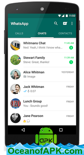 WhatsApp-Messenger-v2.19.189-APK-Free-Download-1-OceanofAPK.com_.png