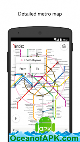 Yandex.Metro-—-detailed-metro-map-and-route-times-v3.2.1-Mod-APK-Free-Download-1-OceanofAPK.com_.png
