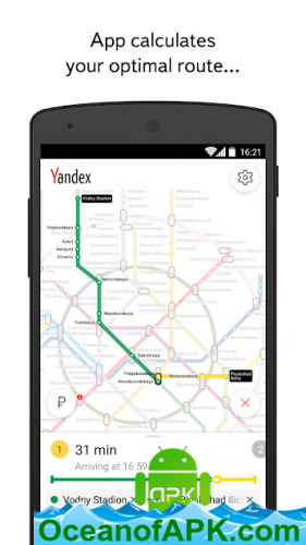 Yandex.Metro-—-detailed-metro-map-and-route-times-v3.2.1-Mod-APK-Free-Download-2-OceanofAPK.com_.png