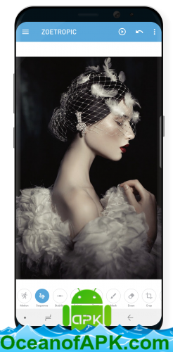 Zoetropic-Photo-in-motion-v1.5.75-Patched-APK-Free-Download-1-OceanofAPK.com_.png