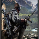 army wallpaper v1.0 [Ad Free] APK Free Download