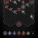 the Sequence [2] v1.0.8 (Paid) APK Free Download