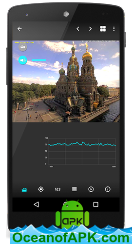 tinyCam-PRO-v11.1.0-Beta-1-Final-Paid-APK-Free-Download-2-OceanofAPK.com_.png