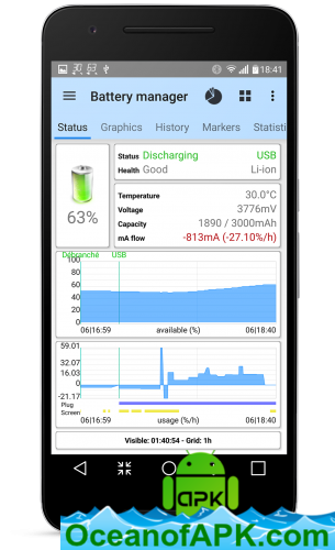 3C-All-in-One-Toolbox-v2.0.4a-Pro-Mod-APK-Free-Download-2-OceanofAPK.com_.png