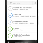 zetaTorrent Pro - Torrent App v3 7 6 [Patched] APK Free Download