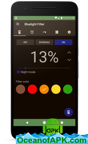 Bluelight-Filter-for-Eye-Care-v3.1.2-Unlocked-APK-Free-Download-1-OceanofAPK.com_.png