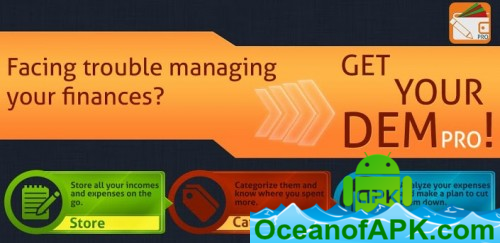 Daily-Expense-Manager-PRO-v3.0.1-APK-Free-Download-1-OceanofAPK.com_.png