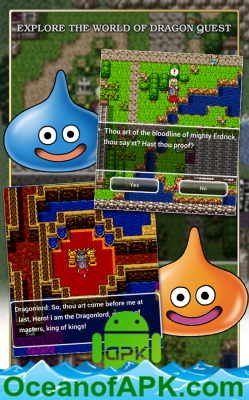 Dragon-Quest-v1.0.9-Mod-Money-APK-Free-Download-1-OceanofAPK.com_.png