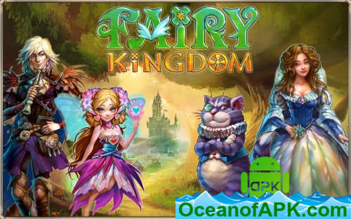 Download Story Art Mod Apk
