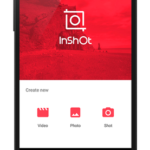 InShot – Video Editor & Photo Editor v1.613.252 [Pro] APK Free Download