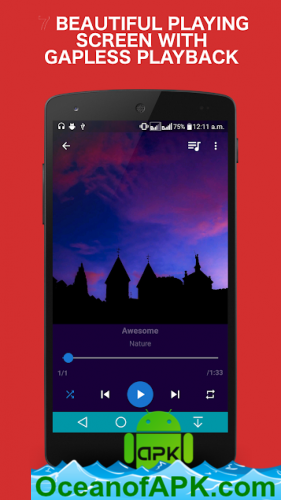 Music-Player-Mp3-Pro-v2.2.2-b21-Paid-by-AndroidRockers-APK-Free-Download-1-OceanofAPK.com_.png