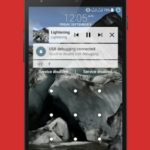 Music Player Mp3 Pro v2.2.2 b21 [Paid] by AndroidRockers APK Free Download