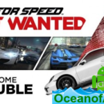 Need for Speed: Most Wanted v1.3.128 + Mod APK Free Download