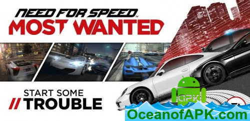 Need-for-Speed-Most-Wanted-v1.3.128-Mod-APK-Free-Download-1-OceanofAPK.com_.png