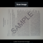 PDF Scanner v15.1.0 APK Free Download