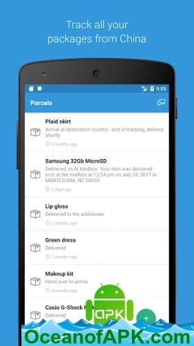 Parcels-Track-Packages-Amazon-DHL-Aliexpress-v1.5.13-AdFree-APK-Free-Download-1-OceanofAPK.com_.png