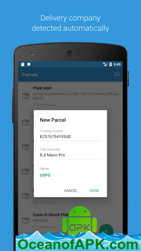 Parcels-Track-Packages-Amazon-DHL-Aliexpress-v1.5.13-AdFree-APK-Free-Download-2-OceanofAPK.com_.png