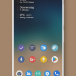 Pix-Pie Icon Pack v10 [Patched] APK Free Download
