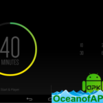 Sleep Timer (Turn music off) v2.5.4 build 212394 [Unlocked] APK Free Download