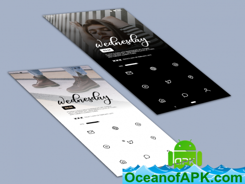 Spiffy-kwgt-v6.5-Paid-APK-Free-Download-1-OceanofAPK.com_.png