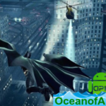 The Dark Knight Rises v1.1.6 APK Free Download