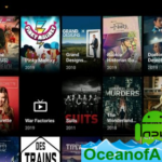 Typhoon TV v2.0.10 [Ad-Free] APK Free Download