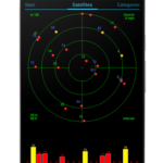 Ultra GPS Logger v3.158g [Patched] APK Free Download