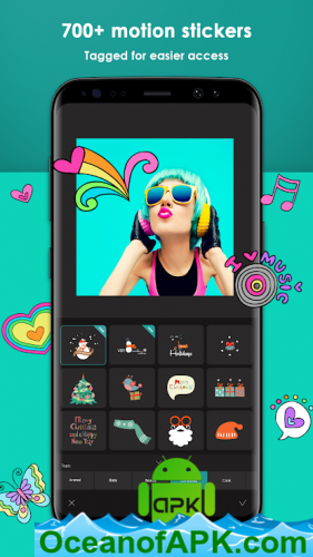 VLLO-Easy-and-Powerful-Video-editing-app-v5.5.1-Premium-APK-Free-Download-1-OceanofAPK.com_.png