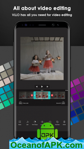 VLLO-Easy-and-Powerful-Video-editing-app-v5.5.1-Premium-APK-Free-Download-2-OceanofAPK.com_.png