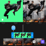 Videoleap – Professional Video Editor v1.0.6 [Pro] APK Free Download