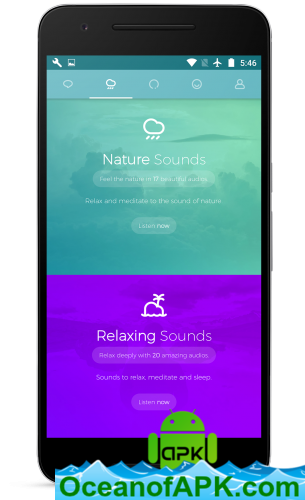 Zen-Relax-and-Meditations-v3.3.10-Subscribed-APK-Free-Download-1-OceanofAPK.com_.png
