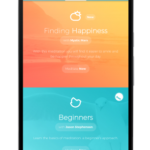 Zen – Relax and Meditations v3.3.10 [Subscribed] APK Free Download