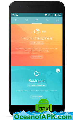 Zen-Relax-and-Meditations-v3.3.10-Subscribed-APK-Free-Download-2-OceanofAPK.com_.png