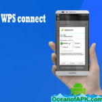 wifi wps wpa connect v3.2 [Ad Free] APK Free Download