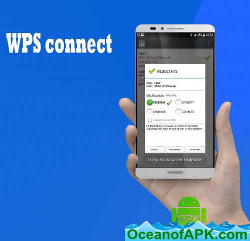 wifi-wps-wpa-connect-v3.2-Ad-Free-APK-Free-Download-1-OceanofAPK.com_.png