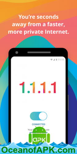 1.1.1.1-Faster-amp-Safer-Internet-v3.3-APK-Free-Download-1-OceanofAPK.com_.png