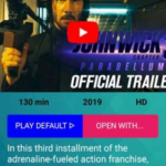 123Movies v1.9 [Ad-Free] APK Free Download