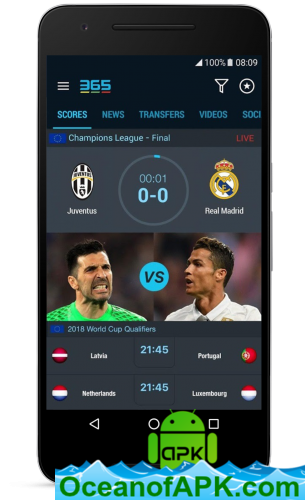365Scores-Live-Scores-amp-Sports-News-v6.7.4-Subscribed-APK-Free-Download-1-OceanofAPK.com_.png