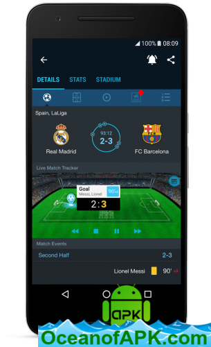 365Scores-Live-Scores-amp-Sports-News-v6.7.4-Subscribed-APK-Free-Download-2-OceanofAPK.com_.png