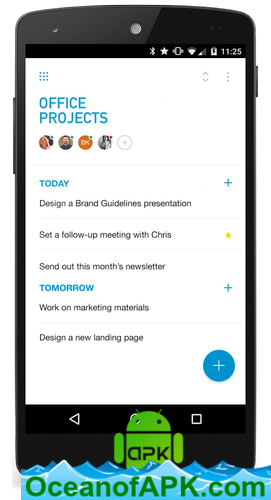 Any.do-To-do-list-Calendar-Reminders-amp-Planner-v4.15.8.11-Premium-APK-Free-Download-1-OceanofAPK.com_.png