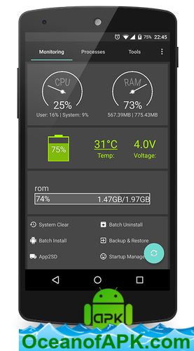 Assistant-Pro-for-Android-v23.65-Paid-APK-Free-Download-1-OceanofAPK.com_.png