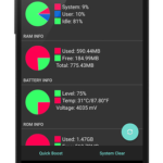 Assistant Pro for Android v23.65 [Paid] APK Free Download