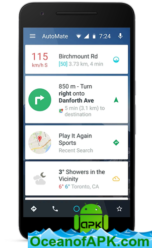 AutoMate-Car-Dashboard-Driving-amp-Navigation-v2.2.5-b21110-Premium-APK-Free-Download-1-OceanofAPK.com_.png