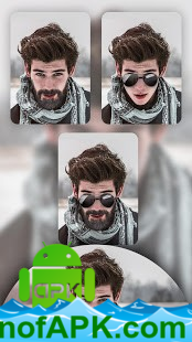 Beard-Photo-Editor-Hair-Style-Mustache-amp-Beard-v1.2-PRO-APK-Free-Download-1-OceanofAPK.com_.png