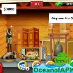 Bid Wars – Storage Auctions & Pawn Shop Tycoon v2.20.1 (Mod) APK Free Download