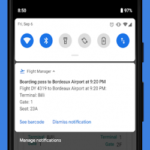 Boarding Pass Wallet : Flight Manager v1.7.7 [AdFree] APK Free Download