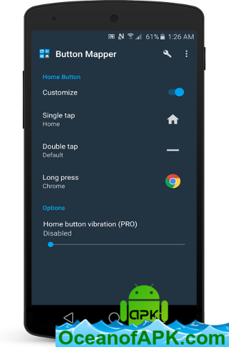 Button-Mapper-Remap-your-keys-v1.29-Pro-APK-Free-Download-2-OceanofAPK.com_.png