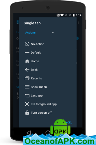 Button-Mapper-Remap-your-keys-v1.29-Pro-APK-Free-Download-3-OceanofAPK.com_.png